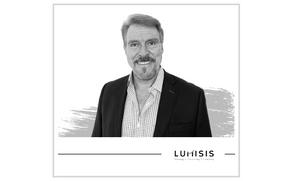 LIDERAZGO POSITIVO (Gabriel Mijares - Lumisis)