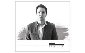 LA CONSTANCIA DE SER FIEL A UNO MISMO (Alberto Dana Missrie - Concepto Taller de Arqietectura)