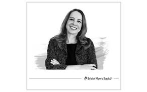 DIVERSIDAD E INCLUSIÓN EN EL SIGLO XXI (Sandra Lucía Ramírez Atehortua - Bristol Myers Squibb)