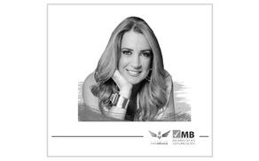 LA RECIPROCIDAD ES UNA HABILIDAD (Karla Ivette Mawcinitt Bueno - Fundación por México)