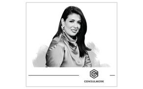 ¿QUIEN ACOMPAÑA A LOS LIDERES? (Lorena Martínez Ramírez - Consulmerk)