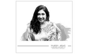 VOLVER A NACER (Rocío Arias Reza - Marin Arias & Abogados Asociados)