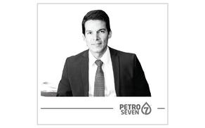 LOS RESULTADOS SON CONSECUENCIA DE LAS DECISIONES (Juan Carlos Paredes - Petro7)