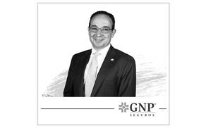DISCAPACIDAD: UNA OPORTUNIDAD PARA SER MEJOR (José Manuel Bas Álvarez - GNP Seguros)