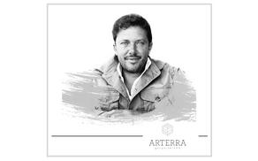 EL INGREDIENTE MÁS MOTIVANTE (Diego Francisco Rodriguez Robles - Arterra)