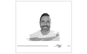 CUÉNTATE UNA HISTORIA QUE SUME (Ricardo Martínez Del Campo - Medesprogramo)