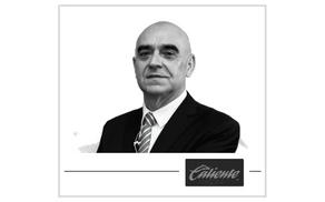 EL VALOR NECESARIO DE LA RECIPROCIDAD (Guillermo Farias - Caliente Casinos)
