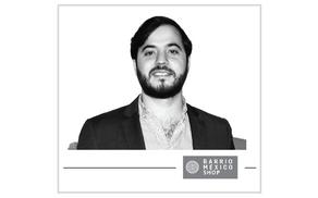 SOBRE LAS RELACIONES TRANSACCIONALES (David O'Farrill - Barrio Mexico Shop)