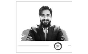 LA ALEGRÍA POR VIVIR (Juan Carlos Rojas Caballero - ACEM)