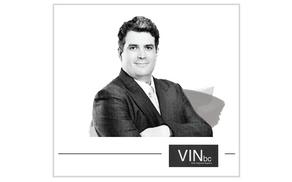 LA IMPORTANCIA DE LA INNOVACIÓN EN LA CADENA DE SUMINISTRO (Mario Gordillo - VIN)