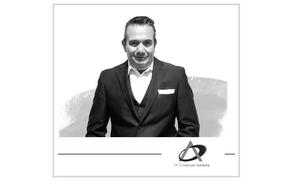 FELICIDAD, ¡CLARO QUE SE PUEDE! (Fernando Aranda - PF American Solutions)