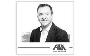 RECIPROCIDAD = PÓKER DE A'S - ALIANZAS, AYUDA, ALIVIO, ATAJOS (Luis Aguirre Briseño - Fila)