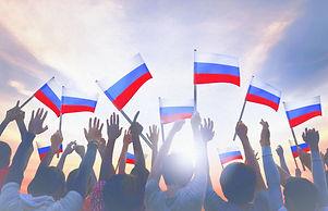 Waving%20the%20Russian%20Flag_edited.jpg