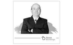 INNOVACIÓN NO-TECNOLOGICA (Alfredo Melnik - Tecno Buildings)