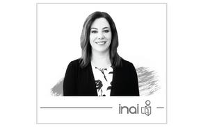 NO CLAUDIQUES: ¡BUSCATUS SUEÑOS E IDEALES! (Blanca Lilia Ibarra Cadena - INAI)