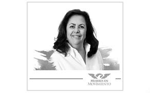 HUMANIZACIÓN DEL LIDERAZGO (Claudia Trujillo - Mujeres en Movimiento)