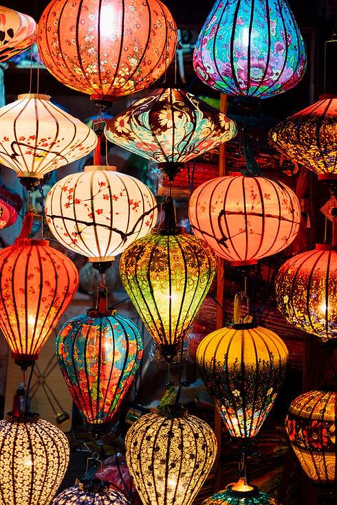 vietnam-lantern-market.jpg