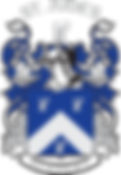 St.-Judes-Academy-Logo.png