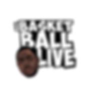 Mr Basketball Live Logo.png