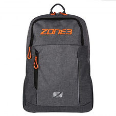 zone3-accessories-workout-backpack-front