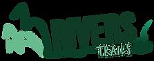 3Rivers-Trails-Logo-2020.png
