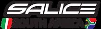 SALICE-SA_Logo_Transparent-PNG.png