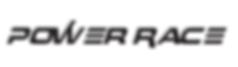 Power Race logo.png