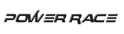 Power Race logo.png