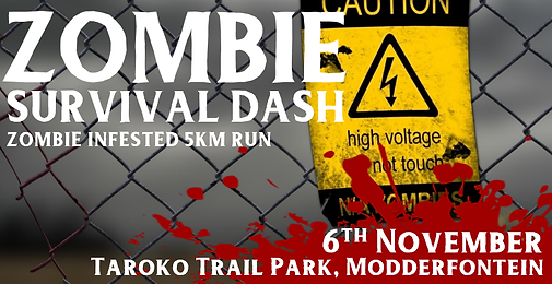 Zombie FB Event.png