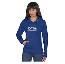 Essential Hooded Sweater ALT-EHD V0 - Ladies.png