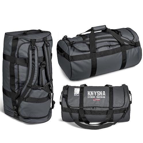 Waterproof Weekend Backpack