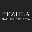 Pezula.png