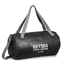 Water Resistant Duffel Bag.png