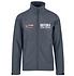 Maxson Softshell Jacket ELE-7304 V1 - Mens Grey.png
