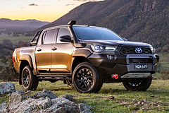Toyota 5.jpg
