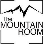 mountain room logo .jpg