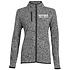 Fleece Jacket V2 - Ladies Grey.png