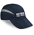 Olympic Cap - Navy.png