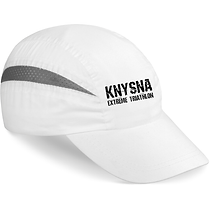 Olympic Cap - White.png