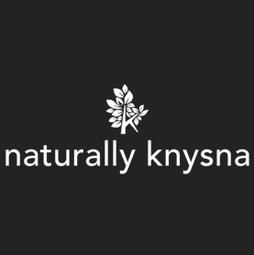 Naturally Knysna
