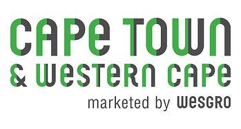 CTWC logo green.jpg