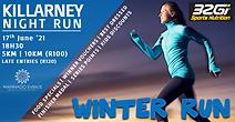 FB Winter Run - 17th June.png