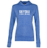 Lightweight Hooded Sweater V0 - Ladies Blue.png