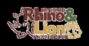 Rhino Logo.png