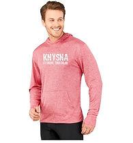 Lightweight Hooded Sweater ALT-FNSM V0 - Mens.jpg