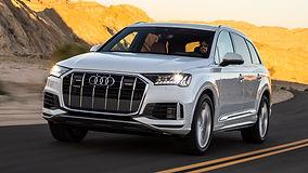 Audi3.jpg