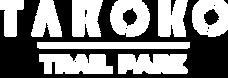 TRAILWOLF-TAROKO-Logo-05.png