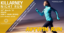 FB Autumn Run - 18th March.png
