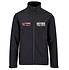 Maxson Softshell Jacket ELE-7304 V1 - Mens Black.png