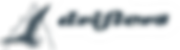 site_logo_410x.png